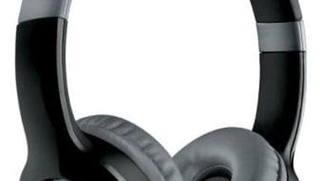 Jam Audio HX-HP425 - ★ Dodatečná sleva v košíku 15 %