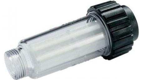 Náhradní filtr Kärcher vodní - ★ Dodatečná sleva v košíku 10 %