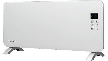 Konvektor Concept KS 3018