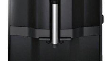 Automatické espresso Siemens TI30A209RW - ★ Dodatečná sleva v košíku 15 %