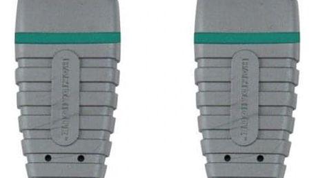 HDMI/HDMI TV kabel Bandridge 3m