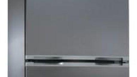 Kombinovaná lednice s mrazákem dole Romo CR340 XA++, A++ - ★ Dodatečná sleva v košíku 5 %