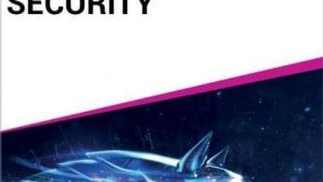 Bitdefender Total Security, 5 zařízení, 1 rok - ★ Dodatečná sleva v košíku 15 %