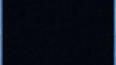 CONNECT IT EVOGEAR, látková CMP-1150-SM - ★ Dodatečná sleva v košíku 15 %