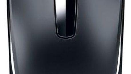 Myš Genius DX-120 černá - ★ Dodatečná sleva v košíku 15 %