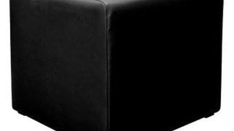 Square (cayenne 1114 black, sk. 1)