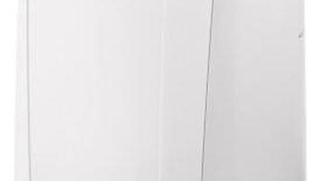 Mobilní klimatizace De'Longhi PAC N77 ECO - ★ Dodatečná sleva v košíku 15 %