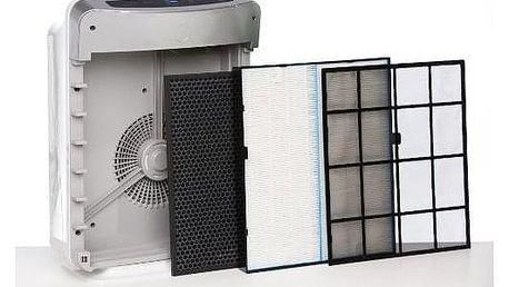 Filtr do čističky vzduchu WINIX 45CHC - ★ Dodatečná sleva v košíku 15 %