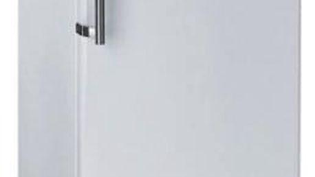 Jednodveřová lednice Candy CFO 145 E