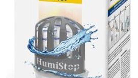 Pohlcovač vlhkosti HumiStop - ★ Dodatečná sleva v košíku 15 %