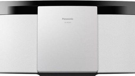 Panasonic SC-HC200EG