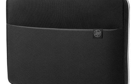 """Brašna na notebook HP 14"""", černá - ★ Dodatečná sleva v košíku 15 %"""