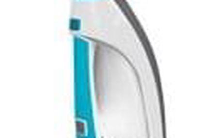 Vysavač a mop Concept VP4200 Perfect Clean, 3v1 - ★ Dodatečná sleva v košíku 10 %