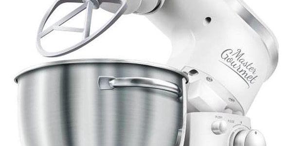 Kuchyňský robot Sencor STM 3620WH (415330)2