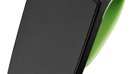 Handsfree do auta PARROT MINIKIT Neo 2 HD Bluetooth (CZ) černé (PF420133AA)