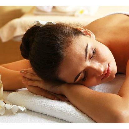 Baňkování, relaxační masáž či osteodynamika