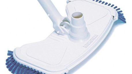 Marimex Ocean Vac de Luxe Bazénový kartáč - vysavač