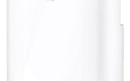 Klimatizace Electrolux EXP26U338CW šedá/bílá