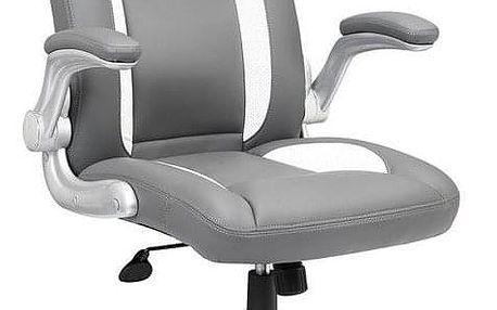 WolgaWave TEXAS 39144 Kancelářské křeslo - židle