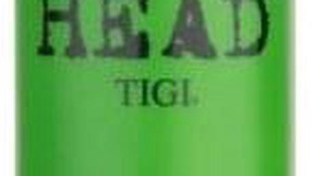 Tigi Bed Head Elasticate 750 ml posilující a vyživující šampon pro ženy