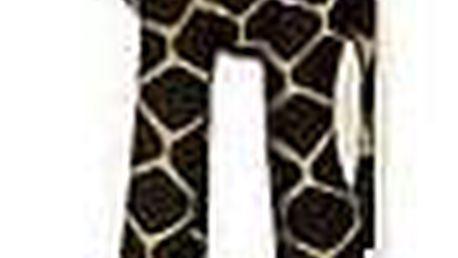Garthen Ghana 474 Žirafa 28 x 18 x 150 cm