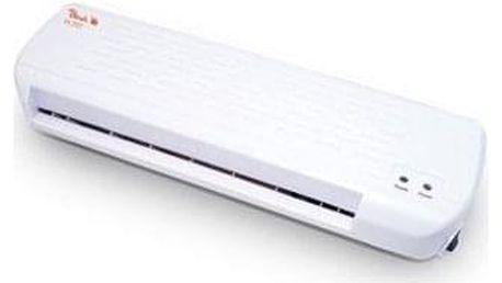 Laminátor Peach Home Office PL707 bílý (PL707)
