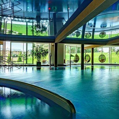 Hotel Horizont Resort****, Stará Lesná, Vysoké Tatry, Slovensko