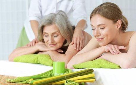 Mariánské Lázně v Hotelu Ferdinand *** s až 16 wellness procedurami a polopenzí