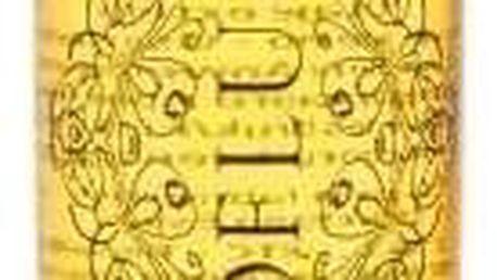 Orofluido Beauty Elixir 100 ml zkrášlující olej pro všechny typy vlasů pro ženy