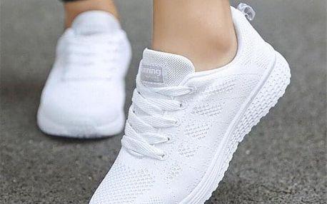 Dámské boty WS1