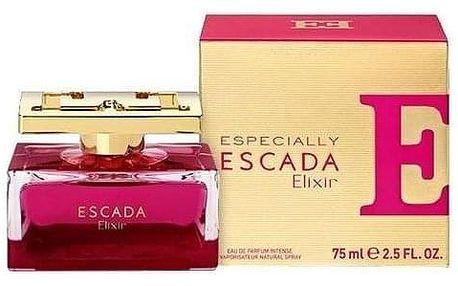 ESCADA Especially Escada Elixir 30 ml parfémovaná voda pro ženy