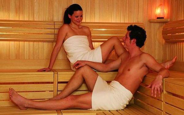 Depandance hotel Park, Slovinsko, Termální lázně Slovinsko, Terme Dobrna, vlastní doprava, polopenze2
