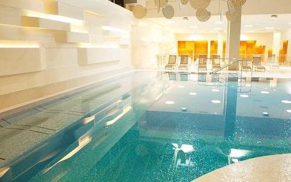Hotel Neptun, Slovinsko, Dovolená u moře Slovinsko, Portorož, vlastní doprava, snídaně v ceně3