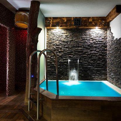 Hlinsko: Hotel Styl