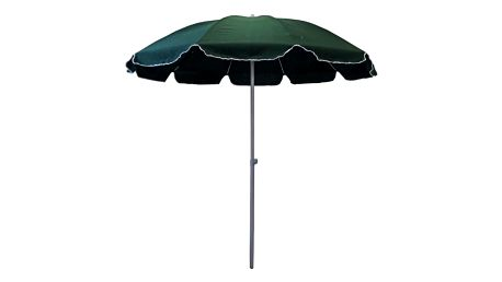 Tradgard 57137 Zahradní slunečník - 3 m zelený