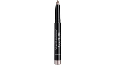 Artdeco High Performance 1,4 g voděodolný oční stín v tužce pro ženy 16 Benefit Pearl Brown