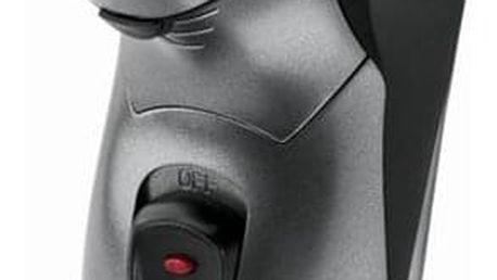 Holicí strojek AEG HR 5654