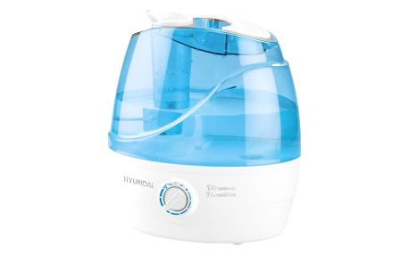 Zvlhčovač vzduchu Hyundai HUM 282 bílý/modrý