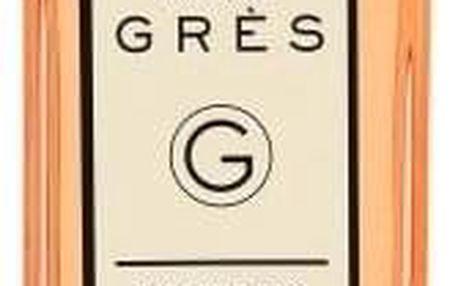 Gres Madame Gres 100 ml parfémovaná voda pro ženy