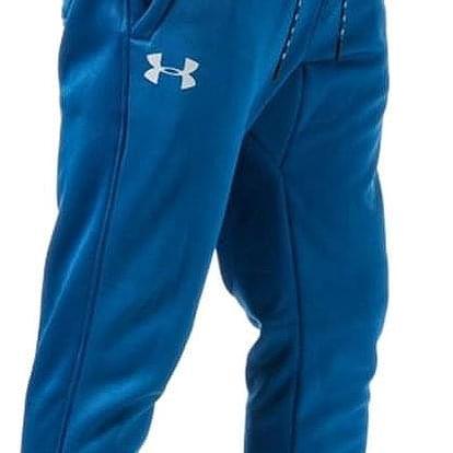 Pánské sportovní kalhoty Under Armour