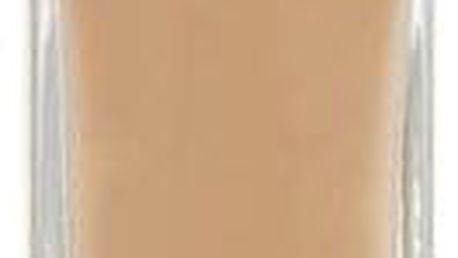 Maybelline Fit Me! SPF18 30 ml rozjasňující tekutý makeup pro ženy 315 Soft Honey