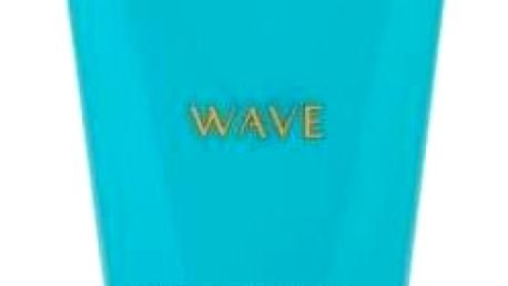 Davidoff Cool Water Wave Woman 150 ml sprchový gel pro ženy