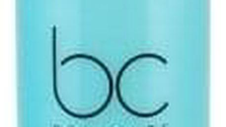 Schwarzkopf BC Bonacure Hyaluronic Moisture Kick Spray Conditioner 200 ml hydratační kondicionér ve spreji pro ženy