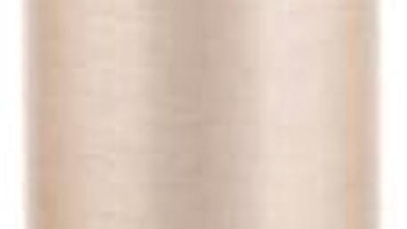 Juvena Juvelia Nutri-Restore 30 ml sérum pro zpevnění pleti pro ženy