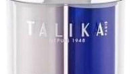 Talika Eye Quintessence Day & Night 20 ml denní oční krém a noční sérum proti stárnutí pleti tester pro ženy