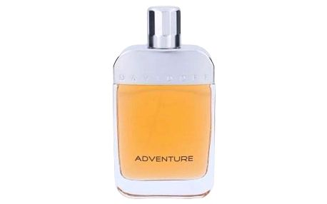 Davidoff Adventure 100 ml toaletní voda pro muže