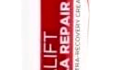 L´Oréal Paris Revitalift Cicacrem 40 ml protivráskový a regenerační pleťový krém pro ženy