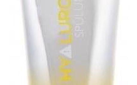 ALCINA Hyaluron 2.0 200 ml balzám pro suché a poškozené vlasy pro ženy