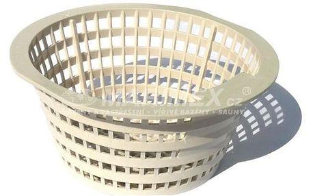 Marimex | Košík pro skimmer | 10905017
