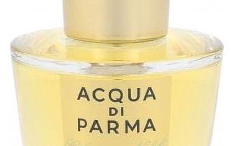 Acqua di Parma Gelsomino Nobile 50 ml parfémovaná voda pro ženy